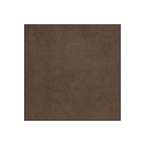CONCEPT Brown 60*60