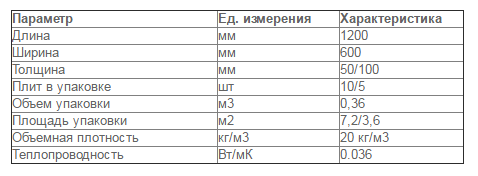 http://www.e-t1.ru/images/upload/аааакккакакка2222.png