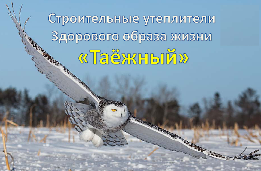 http://www.e-t1.ru/images/upload/2017-02-10_10-43-51.png