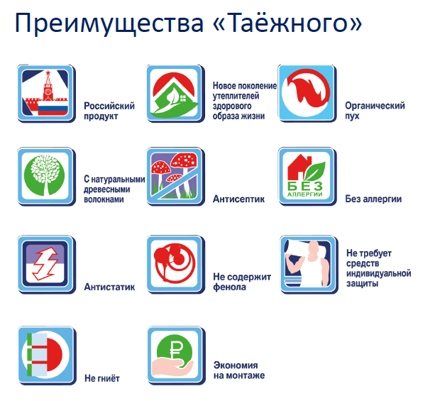 http://www.e-t1.ru/images/upload/2017-02-10_10-44-54.png