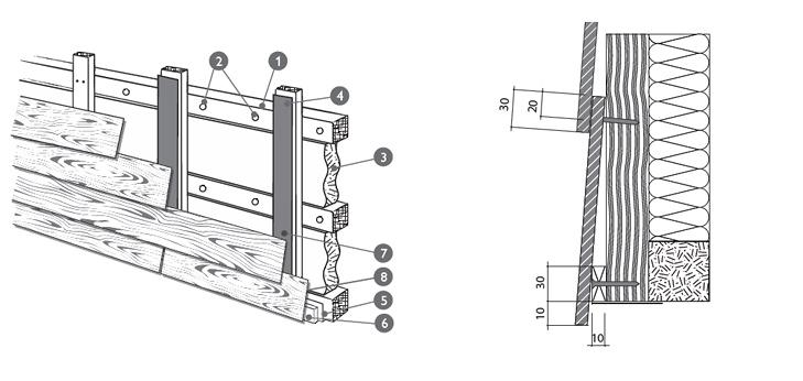 http://www.e-t1.ru/images/upload/assembly2.jpg