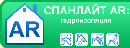 https://e-t1.ru/images/upload/s-button-ar1.jpg