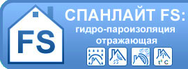 http://e-t1.ru/images/upload/s-button-fs1.jpg