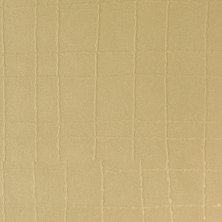 Потолки красноярск натяжные с шумоизоляцией