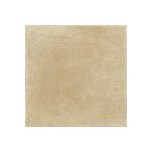 Керамогранит ITALON Artwork BEIGE 30*30