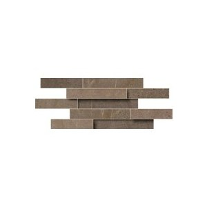 CONTEMPORA Burn Brick 3D 28*78