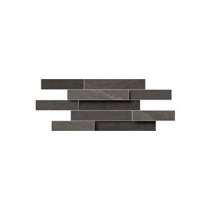 CONTEMPORA Carbon Brick 3D 28*78
