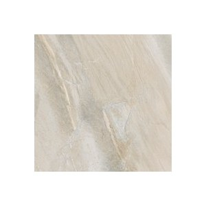Керамогранит ITALON Magnetique MINERAL WHITE Натуральный 30*30