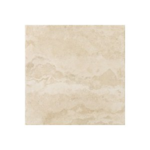 Керамогранит ITALON NL-Stone IVORY ANTIQUE Натуральный 45*45