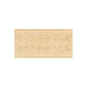 Керамогранит ITALON Travertino+ ROMANO Fascia Eden Патинированный 30*60