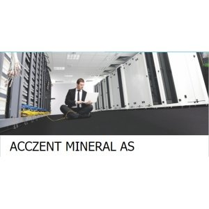 Линолеум Tarkett Acczent Mineral AS 100010