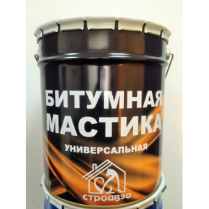 Мастика уневирсальная художественные краски для стен