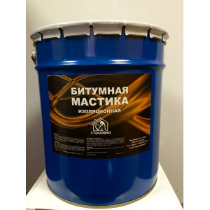 Каучуко битумная изоляционная мастика отзывы герметик полиуретановый pu40 fc