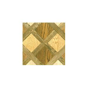 плитка мадера кировская керамика венера для похорон