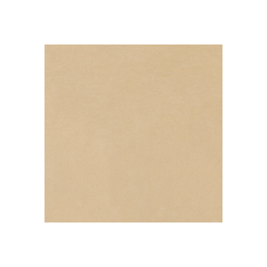 Керамогранит ITALON Imagine BEIGE 60*60