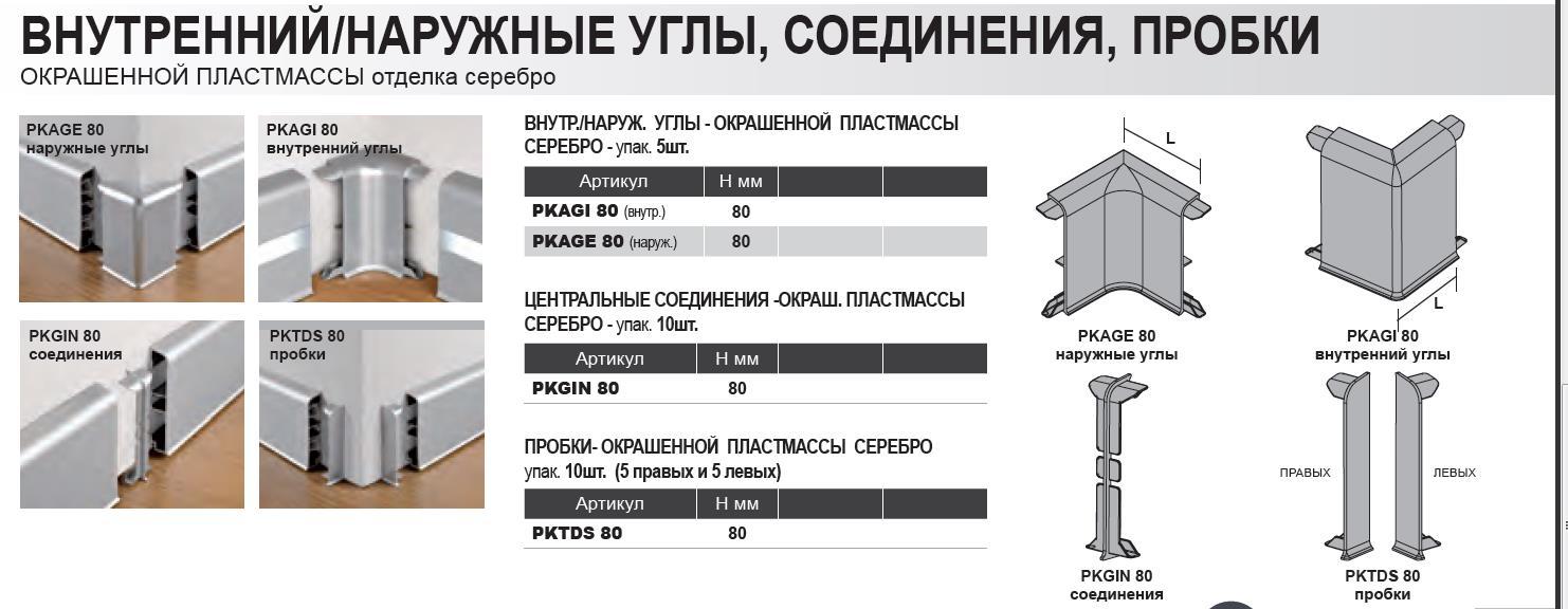 https://www.e-t1.ru/images/upload/амамама.jpg