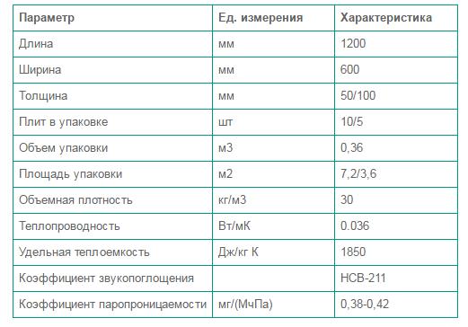 https://www.e-t1.ru/images/upload/аууаууау.png
