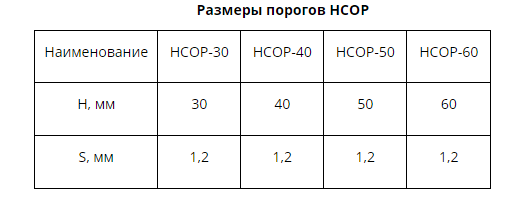 https://www.e-t1.ru/images/upload/ллаклак.png