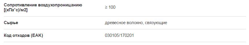 https://www.e-t1.ru/images/upload/2017-02-01_15-08-31.png