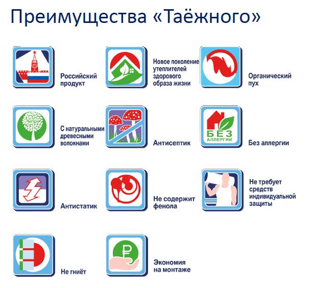 https://www.e-t1.ru/images/upload/2017-02-10_10-44-54.png