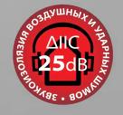 https://www.e-t1.ru/images/upload/2017-02-10_11-13-18.png