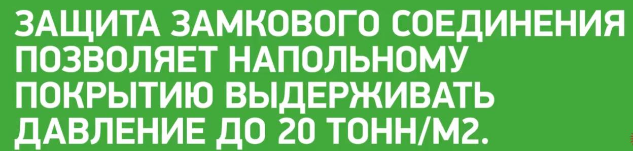 https://www.e-t1.ru/images/upload/2017-02-10_11-14-08.png