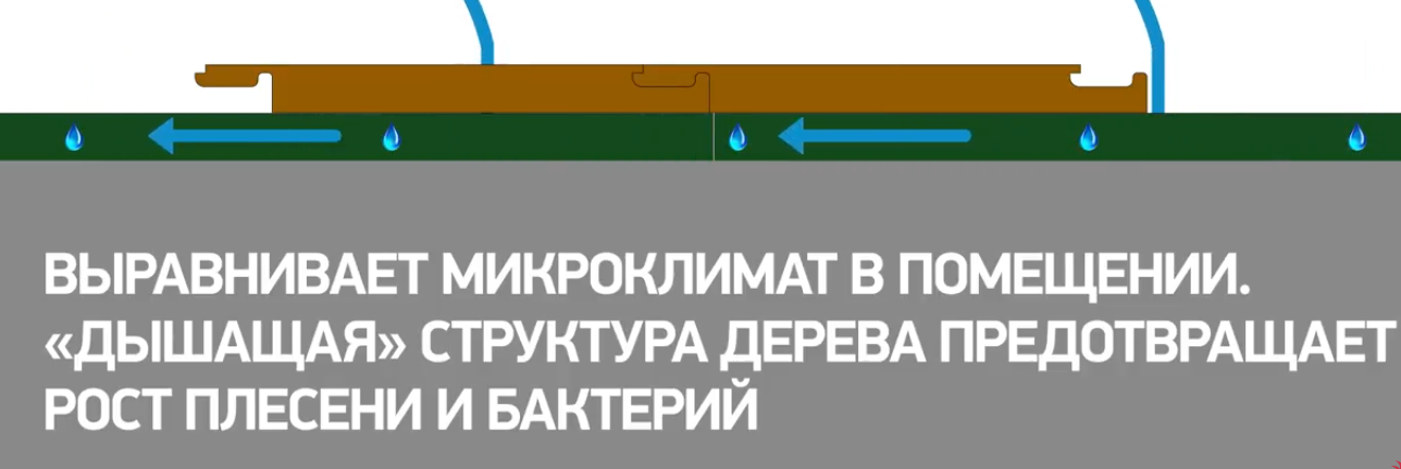 https://www.e-t1.ru/images/upload/2017-02-10_11-15-01.png