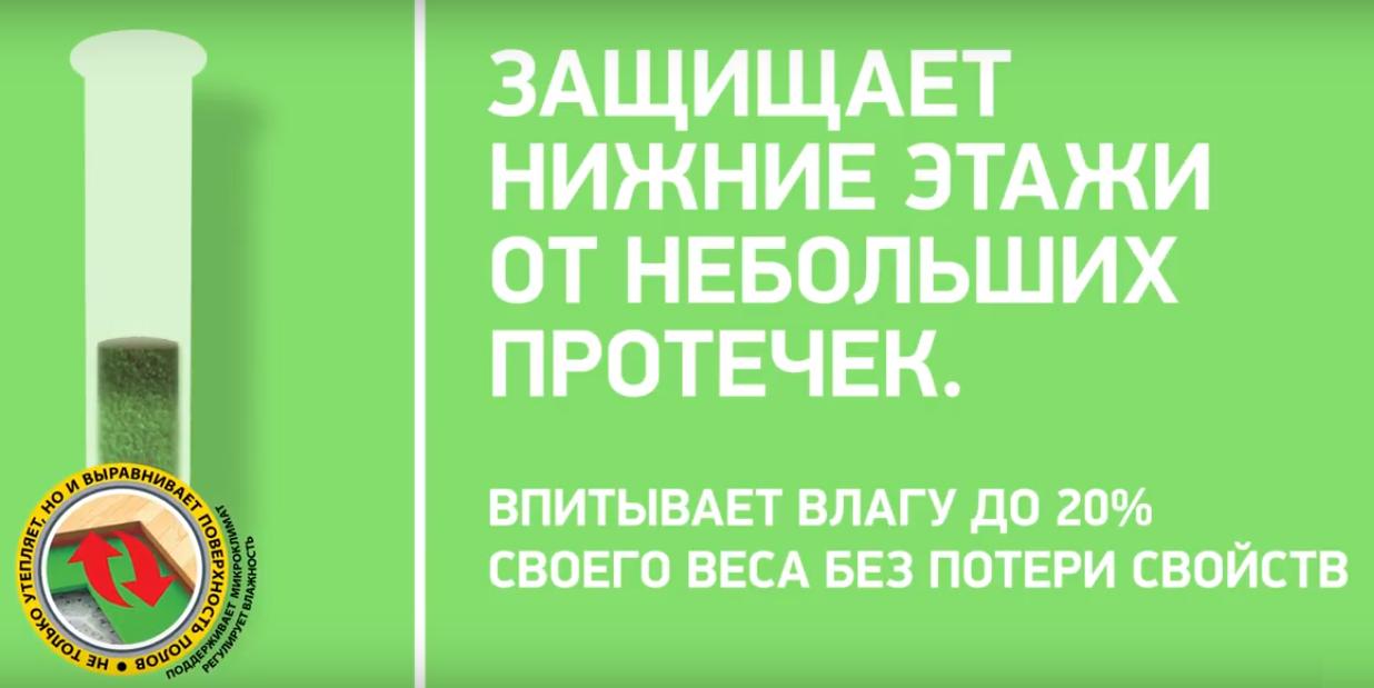 https://www.e-t1.ru/images/upload/2017-02-10_11-16-22.png