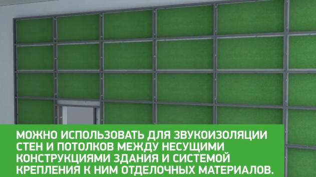 https://www.e-t1.ru/images/upload/2017-02-10_11-18-04.png