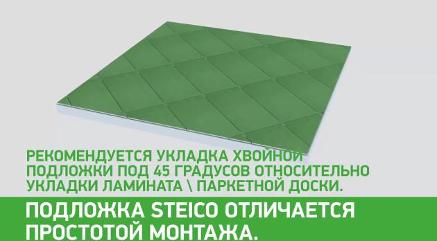 https://www.e-t1.ru/images/upload/2017-02-10_11-19-21.png