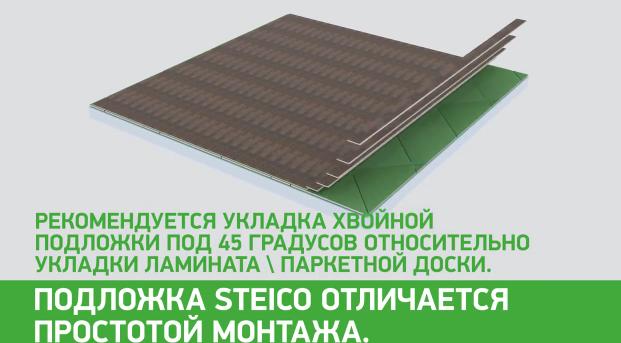 https://www.e-t1.ru/images/upload/2017-02-10_11-19-43.png
