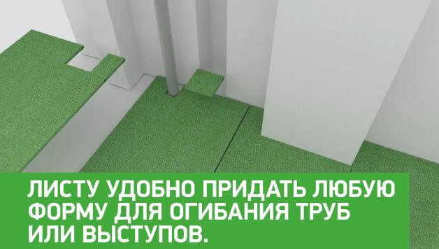 https://www.e-t1.ru/images/upload/2017-02-10_11-20-53.png