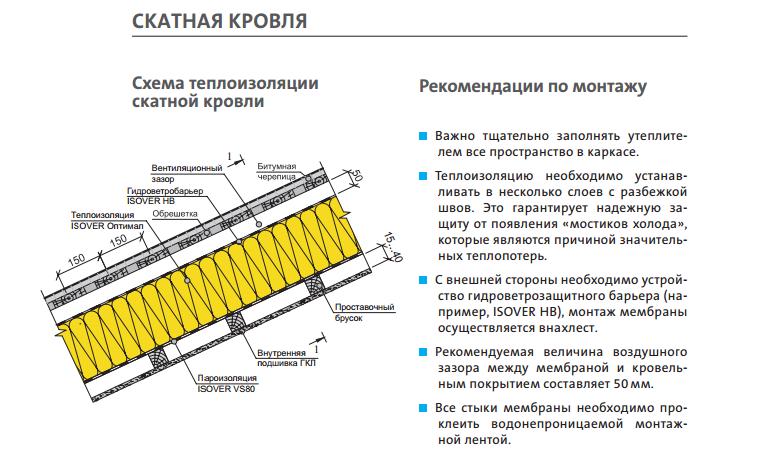https://www.e-t1.ru/images/upload/2017-02-15_12-39-45.png