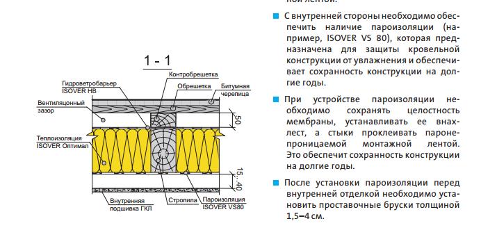 https://www.e-t1.ru/images/upload/2017-02-15_12-40-05.png