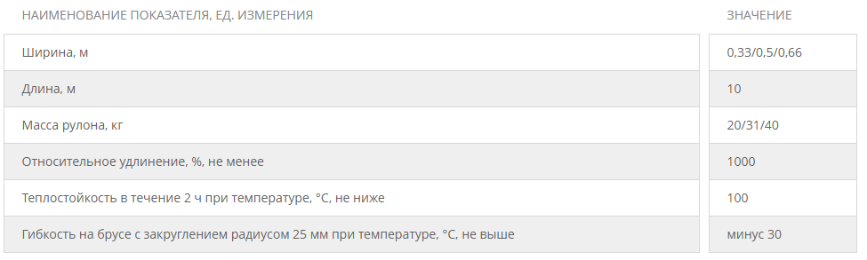 https://www.e-t1.ru/images/upload/2017-04-19_12-09-24.png