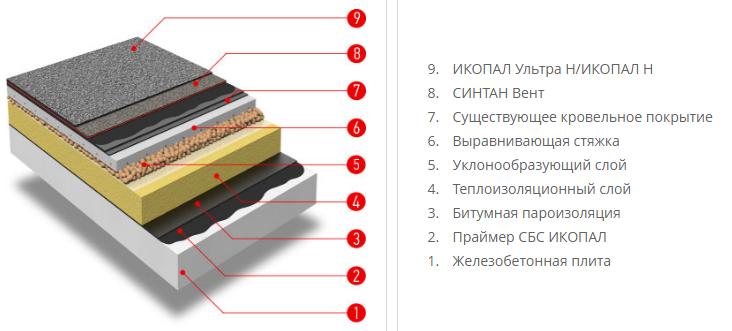https://www.e-t1.ru/images/upload/2017-04-19_16-30-12.png