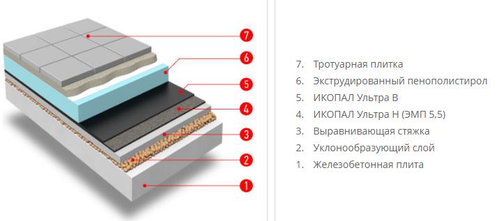 https://www.e-t1.ru/images/upload/2017-05-11_12-23-37.png
