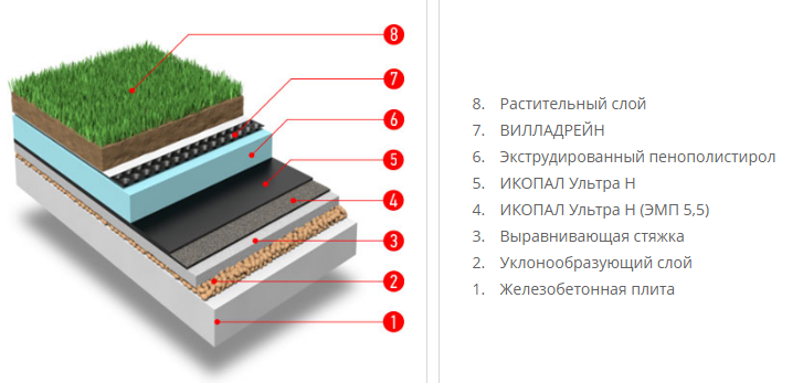 https://www.e-t1.ru/images/upload/2017-05-11_12-23-53.png