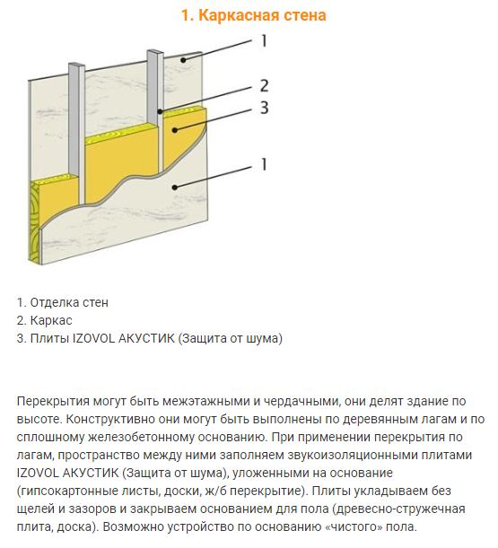 https://www.e-t1.ru/images/upload/2017-05-30_11-54-59.png