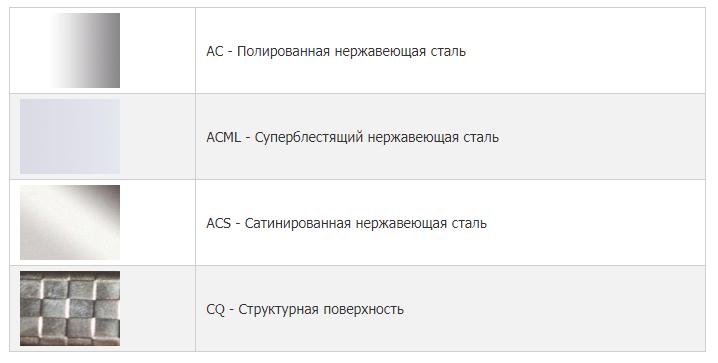 https://www.e-t1.ru/images/upload/2018-02-01_10-14-32.png