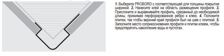 https://www.e-t1.ru/images/upload/2018-02-01_16-44-22.png