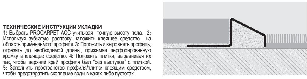 https://www.e-t1.ru/images/upload/2018-02-07_14-40-44.png