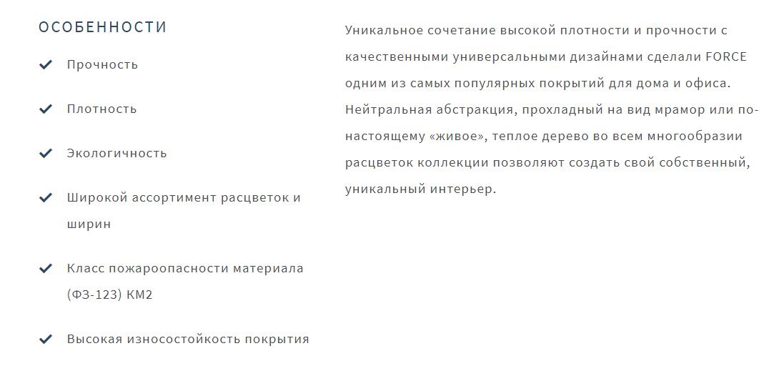 https://www.e-t1.ru/images/upload/2018-07-16_12-43-52.png