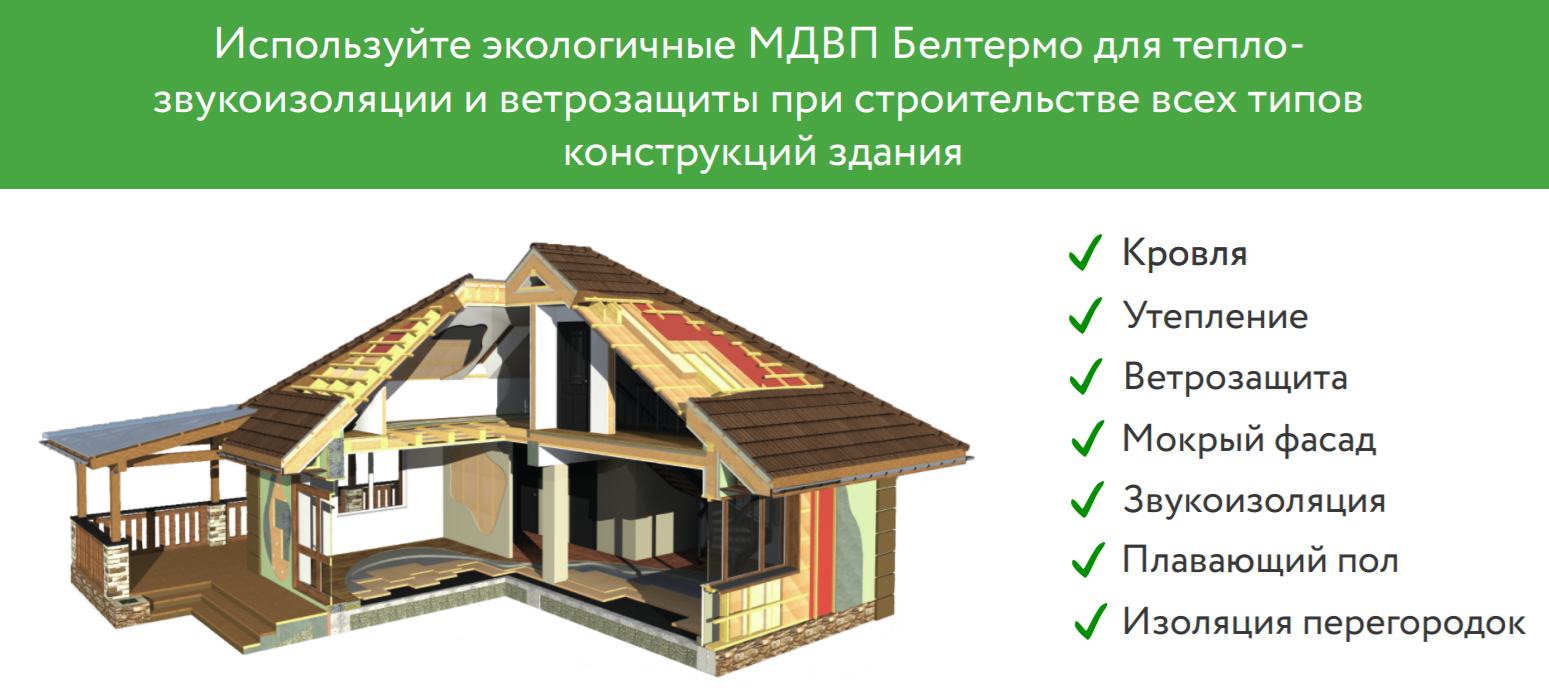 https://www.e-t1.ru/images/upload/2019-07-18_14-21-50.png