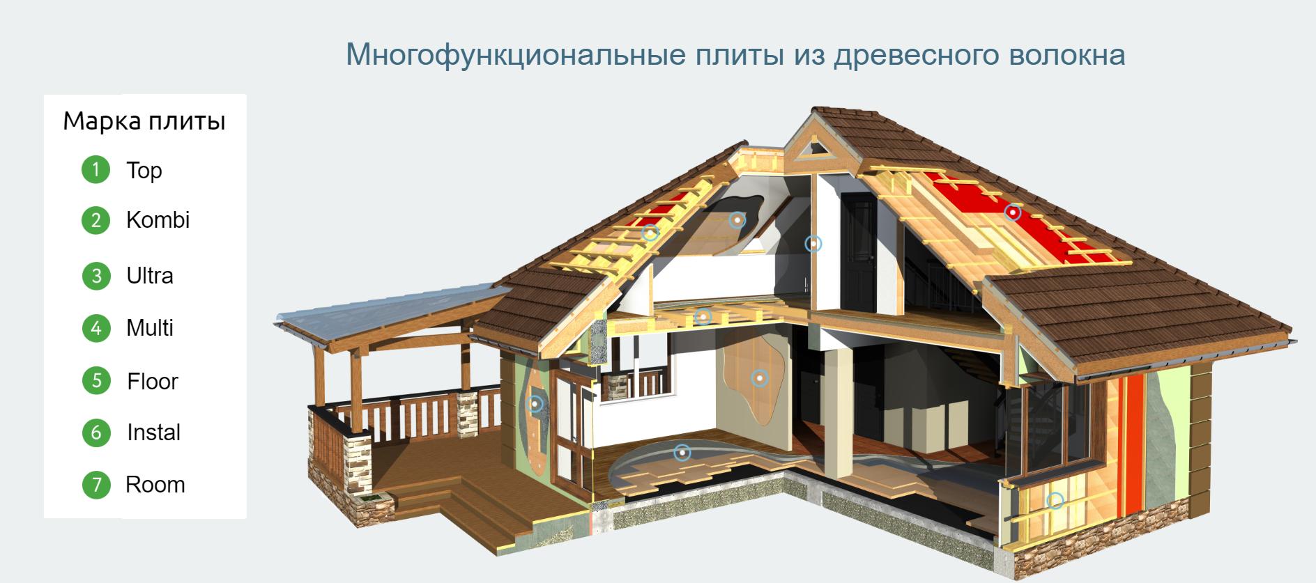 https://www.e-t1.ru/images/upload/2019-10-03_14-54-46.png