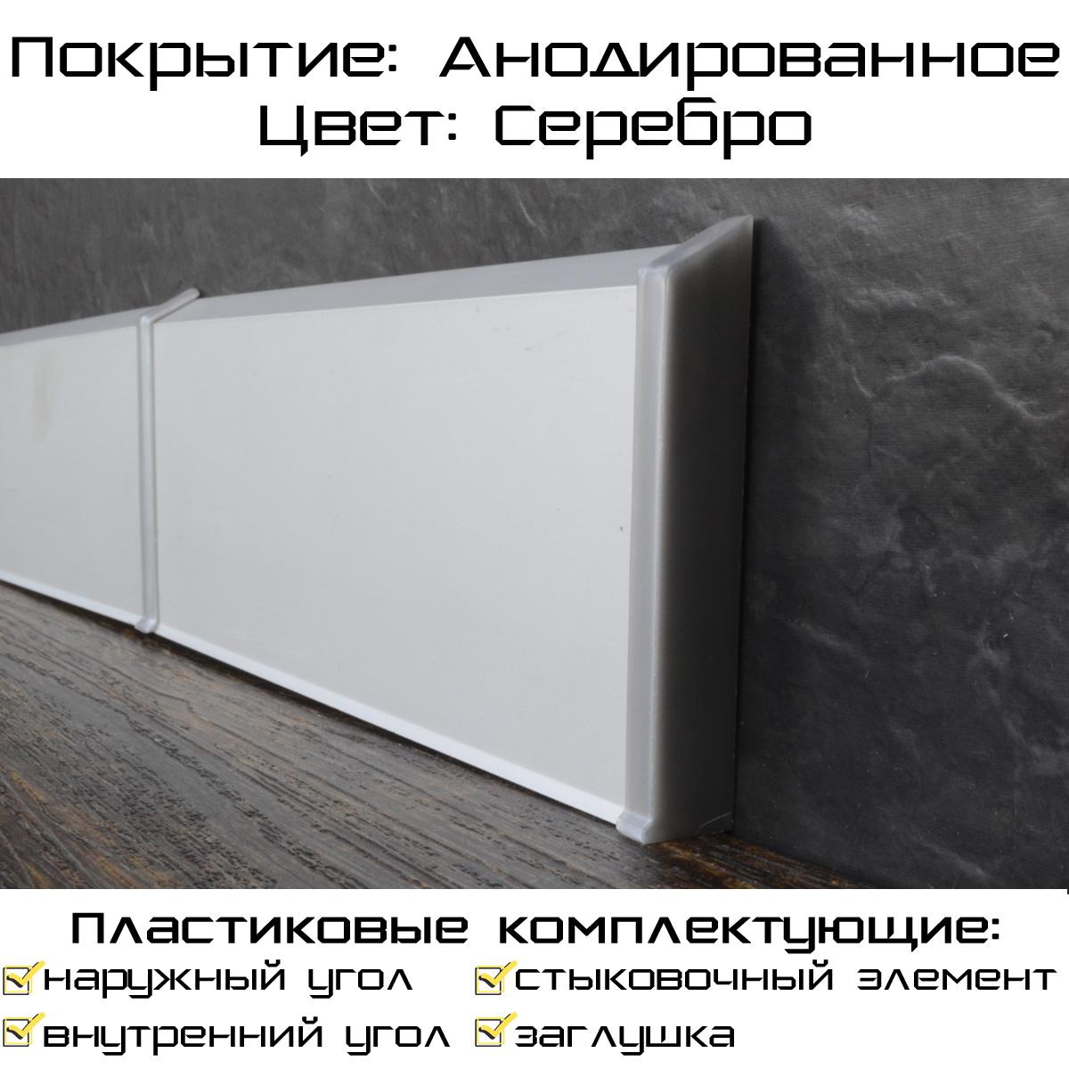 https://www.e-t1.ru/images/upload/70_clips(2).JPG