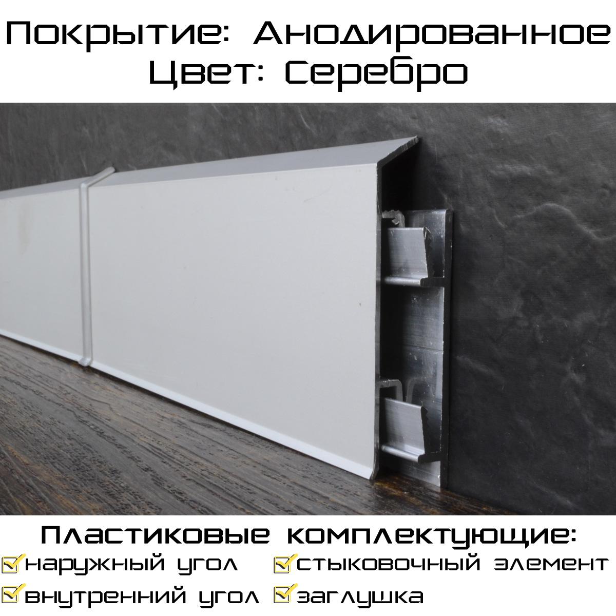 https://www.e-t1.ru/images/upload/70_clips.JPG