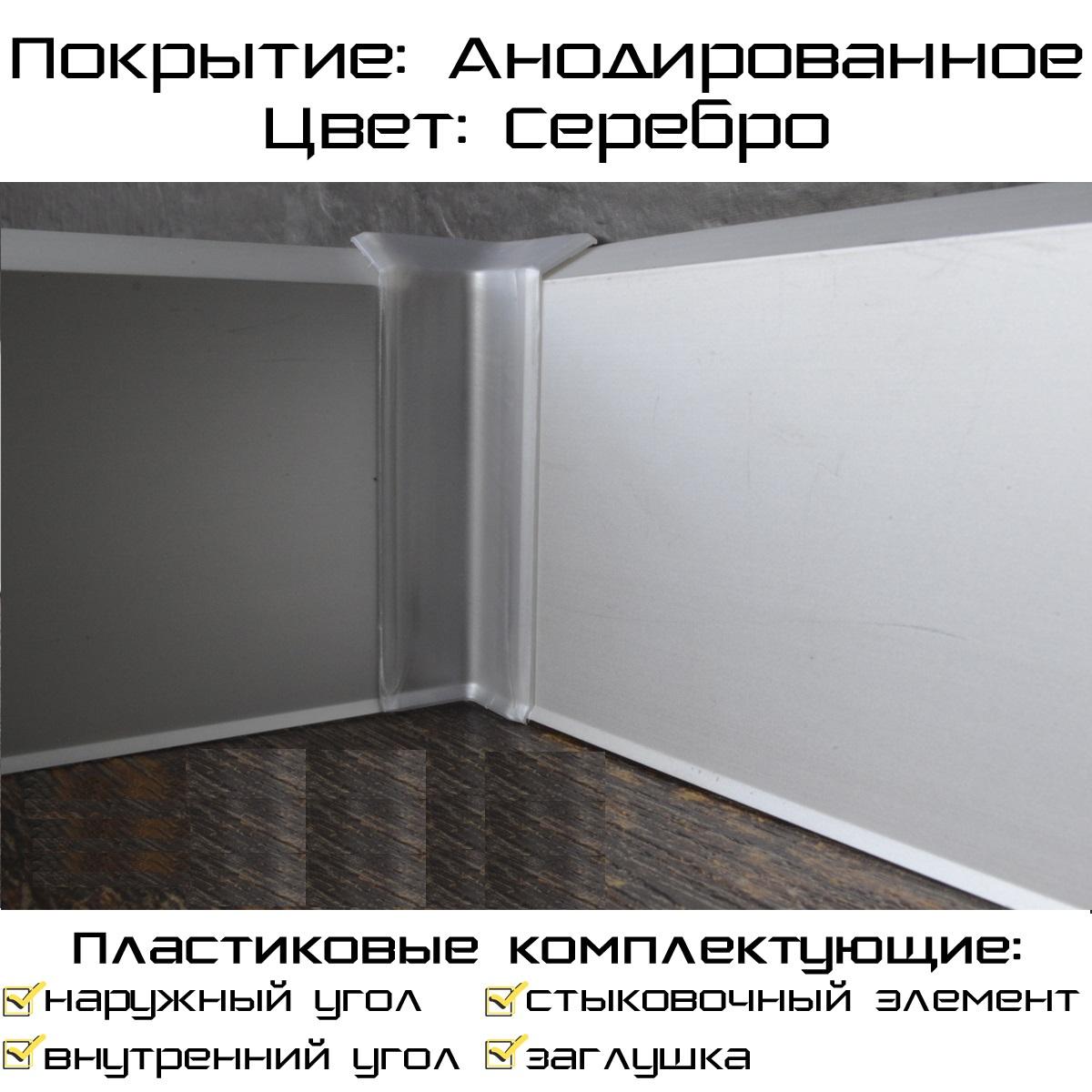 https://www.e-t1.ru/images/upload/DSC_6788.JPG