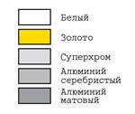 https://www.e-t1.ru/images/upload/cveta2.jpg