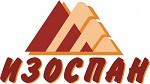 https://www.e-t1.ru/images/upload/logo.jpg